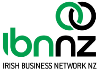 Ireland Business Network